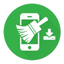 App Cleaner for WhatsApp Files APK Android