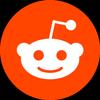 Reddit APK