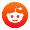 Reddit アイコン
