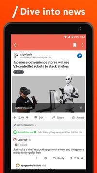 Reddit Screenshot 15
