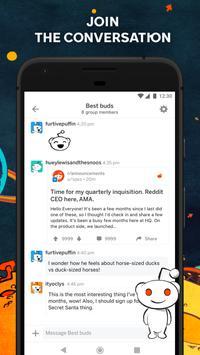 Reddit screenshot 2
