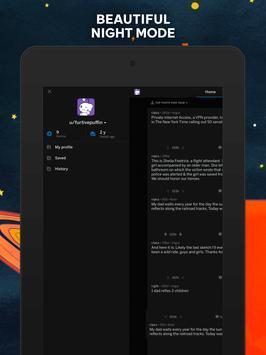 Reddit screenshot 9