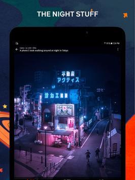Reddit APK Download, Reddit official App 3 23 0 for Android