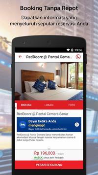 RedDoorz screenshot 4