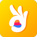 WeLike : लघु वीडियो क्लिप्स और ट्रेंडिंग टॉपिक्स