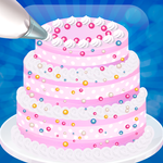 Sweet Escapes: Design a Bakery with Puzzle Games APK