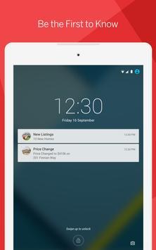 Redfin screenshot 9