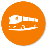 EPD Bus Booking icon