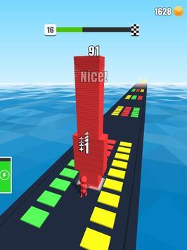 Stack Colors! screenshot 7