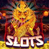 Jackpot Slots: Epic Party icon
