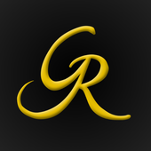 Golden Rule Insurance Assoc icon