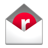 Rediffmail icon