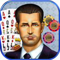 Chinese Poker Online (Pusoy Online/13 Card Online)