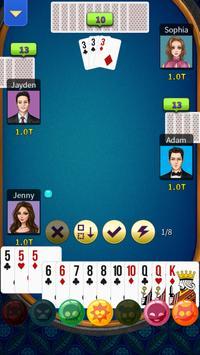 Capsa Banting - KK Capsa Banting screenshot 5