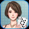 Card Counting (Counter) - KK Blackjack 21 icon