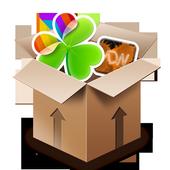 ThemeX icono