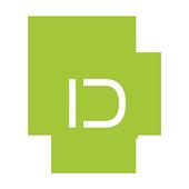 Device ID ícone