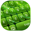 Keyboard For Samsung أيقونة