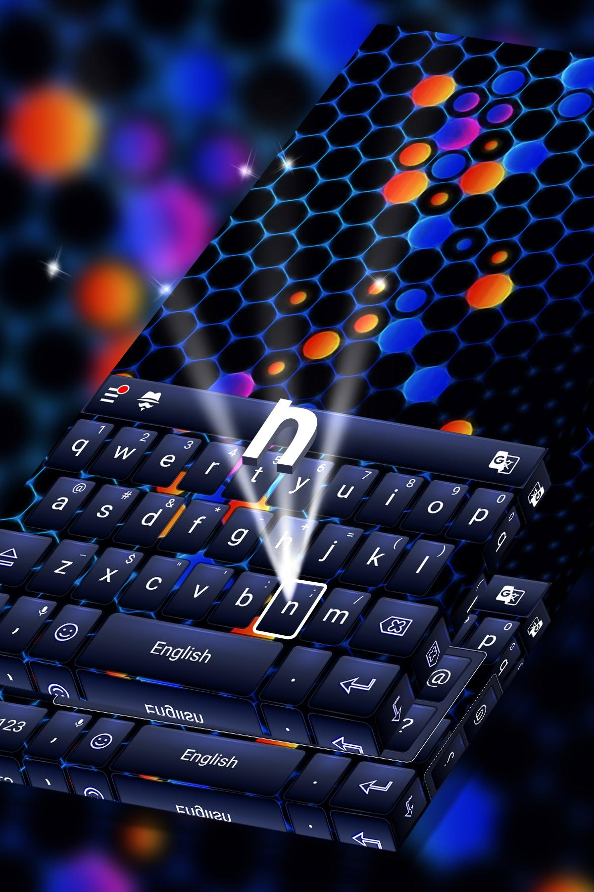 New Keyboard 2019 for Android - APK Download