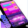New 2019 Keyboard icon