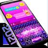 New 2021 Keyboard आइकन