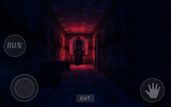 Demonic Manor 2 screenshot 10
