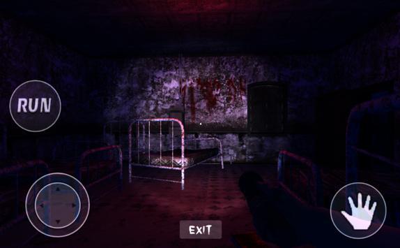 Demonic Manor 2 screenshot 6