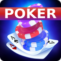Poker Offline - Free Texas Holdem Poker Games