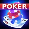 Покер Оффлайн на русском языке иконка