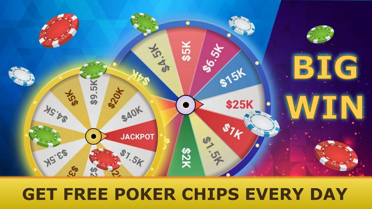 Poker Offline Free Texas Holdem Poker Games For Android Apk Download