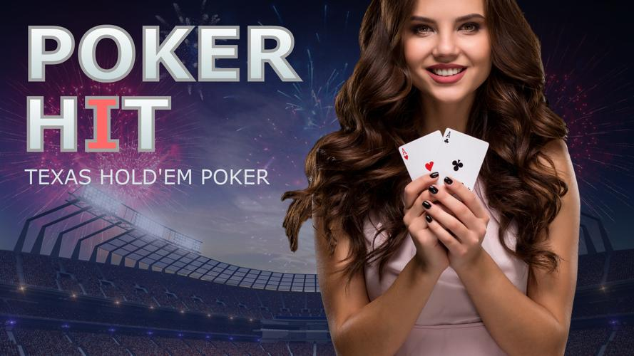 Poker Offline Free Texas Holdem Poker Games For Android Apk Download