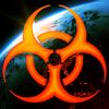 Global Outbreak Zeichen