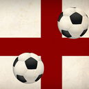 Championship - English Football Results Live APK Android