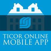 Ticor Elite icon
