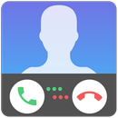 Fake Call - Prank Friend APK Android