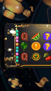 Royal Slots poster