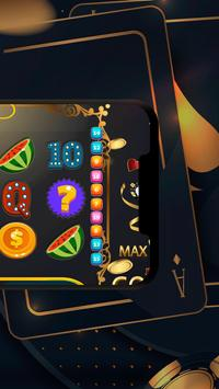 Royal Slots screenshot 1
