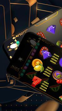 Royal Slots screenshot 2