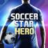 Soccer Star 2019 Futebol Hero: The Jogo de FUTEBOL