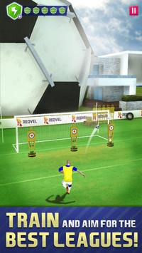 Soccer Star 2020 Football Hero: The SOCCER game screenshot 11