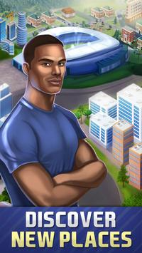 Soccer Star 2020 Football Hero: The SOCCER game screenshot 2