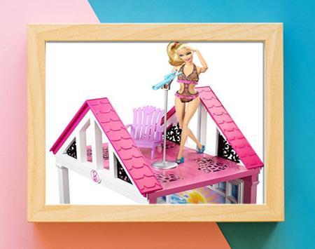 Dream House for Doll screenshot 3