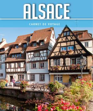 Alsace - Voyage - screenshot 10
