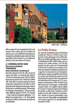 Alsace - Voyage - screenshot 9