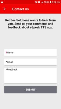 eSpeak NG for Android - APK Download