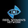 Reel Women's Network-icoon