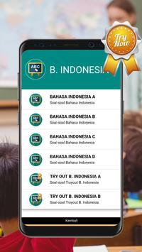 UN SD 2019 screenshot 10