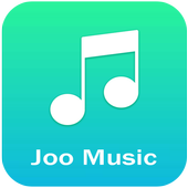 JioTune : Set Caller Tune icon