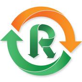ReferApps icon