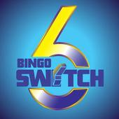 Switch 6 icon